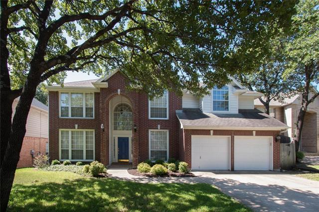 Loans near  Brookfield Dr, Arlington TX