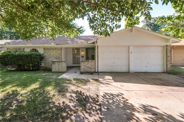 Loans near  Village Creek Dr, Irving TX
