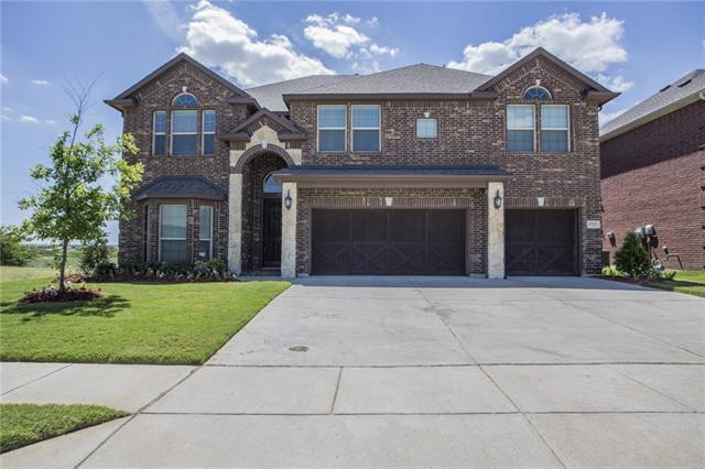 Loans near  Saltbrush St, Fort Worth TX