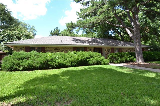 Loans near  Carlton Dr, Arlington TX