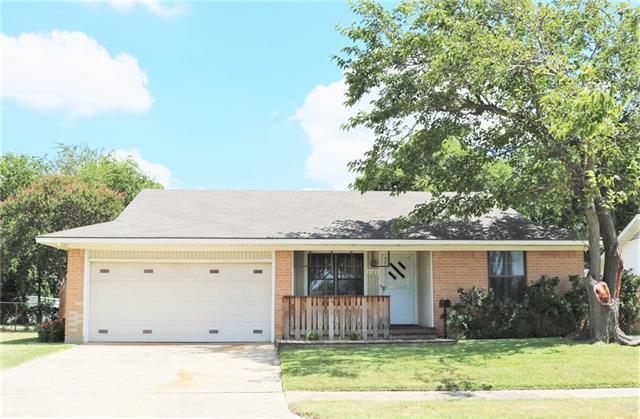 Loans near  Travis St, Garland TX