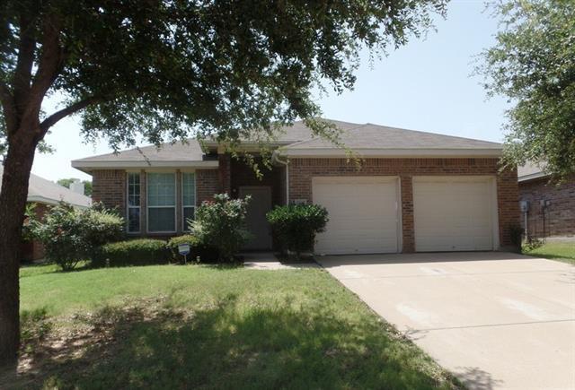 Loans near  Westover Dr, Grand Prairie TX