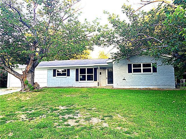Loans near  Waltham Ave, Fort Worth TX
