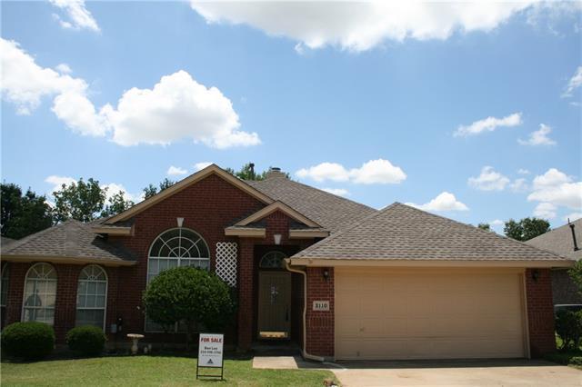 Loans near  Sandcastle Trl, Arlington TX