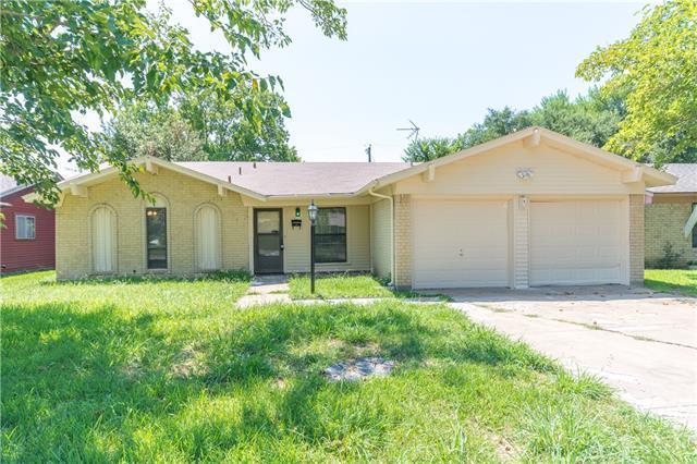 Loans near  Forrest Hill Ln, Grand Prairie TX