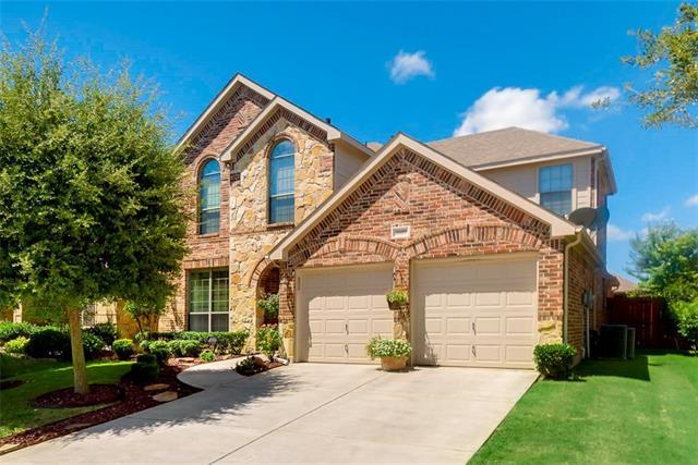 Loans near  Beacon Dr, Grand Prairie TX