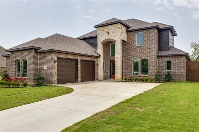 Loans near  Kuykendall Dr, Arlington TX
