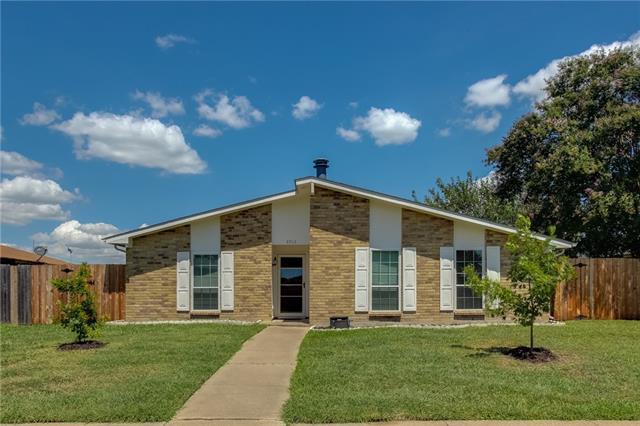 Loans near  Embers Trl, Grand Prairie TX