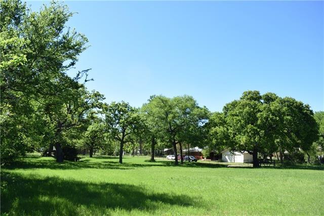 Loans near  Calender Rd, Arlington TX