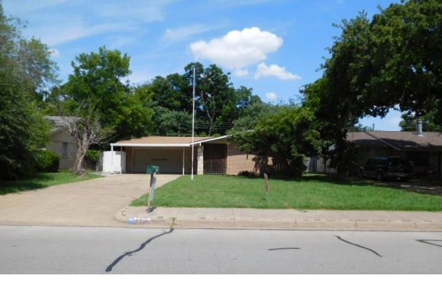 Loans near  S Fielder Rd, Arlington TX