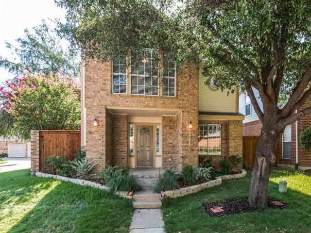 Loans near  Blue Jay Way, Irving TX