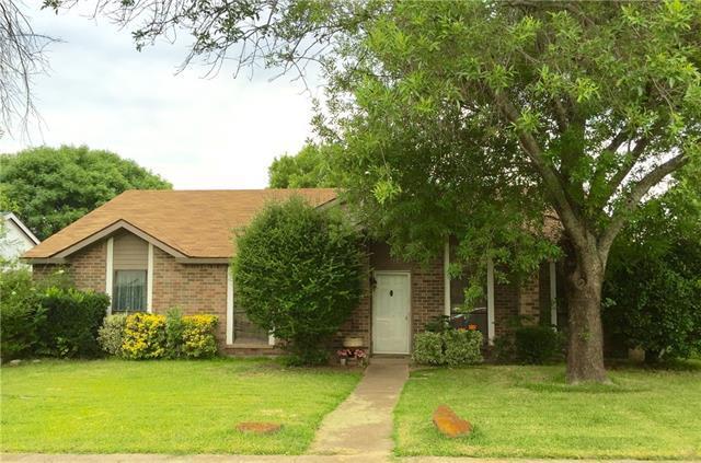 Loans near  Rustic Ridge Dr, Garland TX