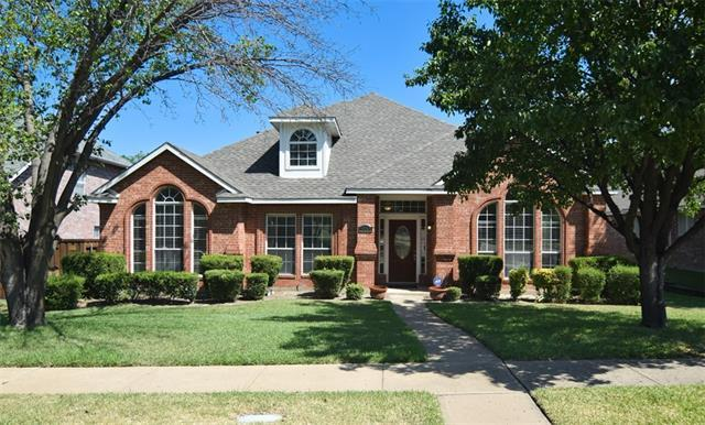 Loans near  Blackburn Ln, Plano TX