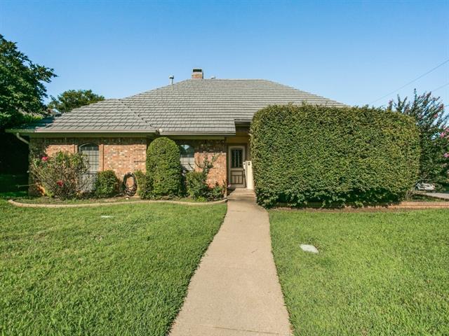 Loans near  Calumet Dr, Arlington TX
