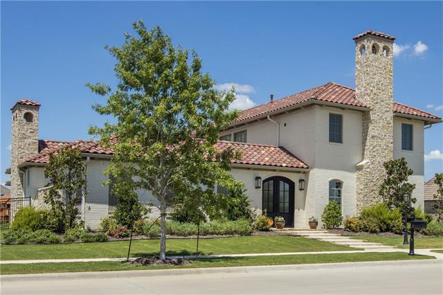 Loans near  Viridian Park Ln, Arlington TX