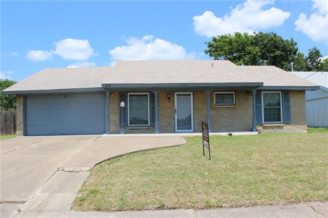 Loans near  W Ferndale Ln, Grand Prairie TX