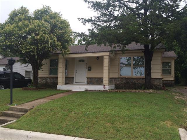 Loans near  Wayside Ave, Fort Worth TX