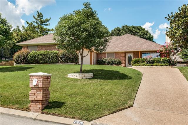 Loans near  Woodside Hill Ct, Fort Worth TX