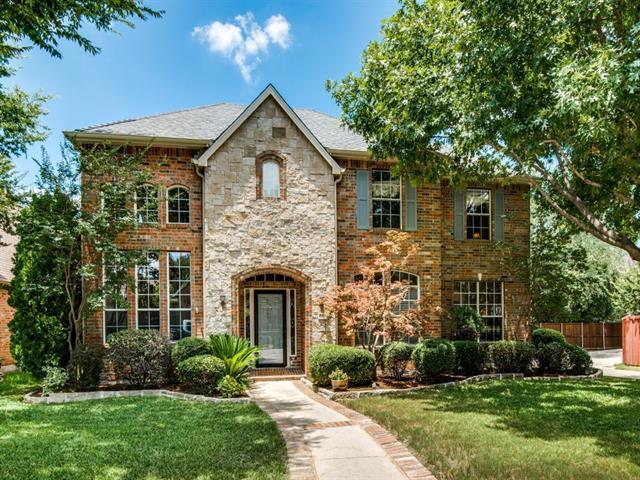 Loans near  Wareham Dr, Plano TX
