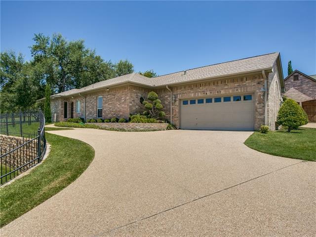 Loans near  Westridge Ave, Fort Worth TX