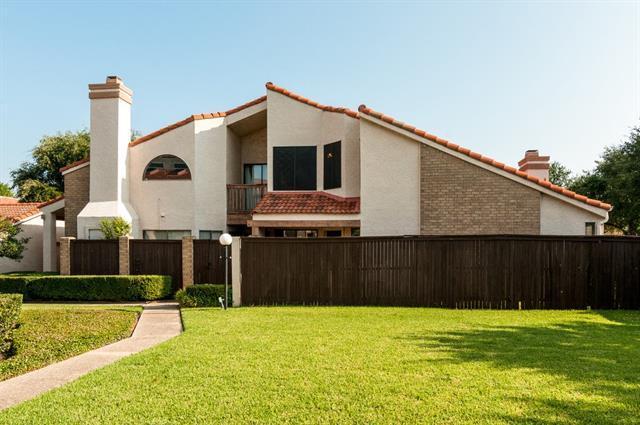 Loans near  Ranch Trail Rd , Irving TX