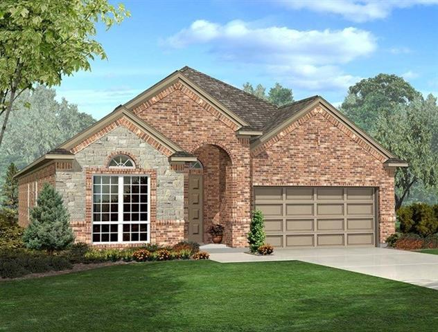 Loans near  Ambergris Trl, Fort Worth TX