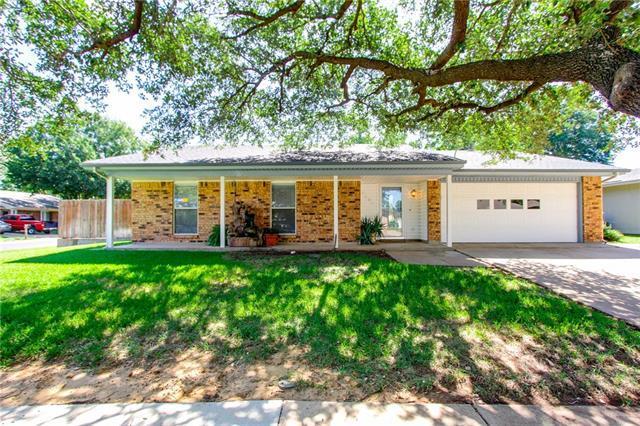 Loans near  Rush Valley Ct, Arlington TX