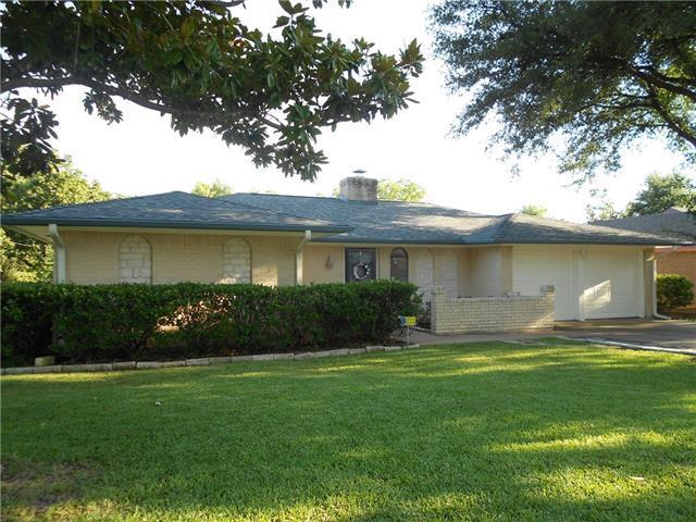 Loans near  Blue Quail Dr, Arlington TX