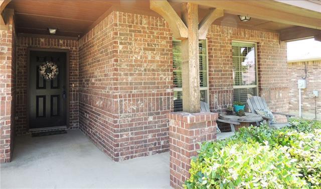 Loans near  Shad Dr, Fort Worth TX