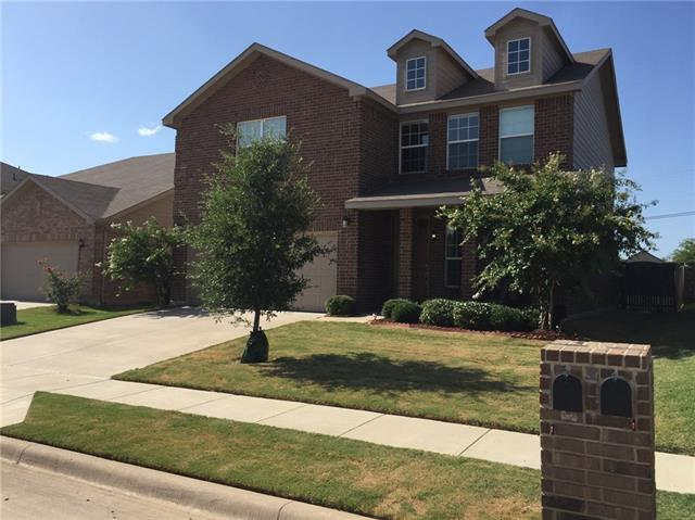 Loans near  Wagon Rut Ct, Fort Worth TX