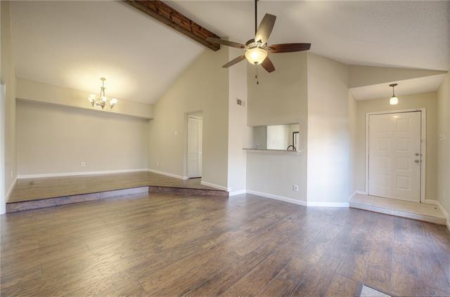 Loans near - Dt Encina , Irving TX