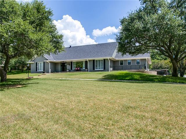 Loans near  Klamath Rd, Fort Worth TX