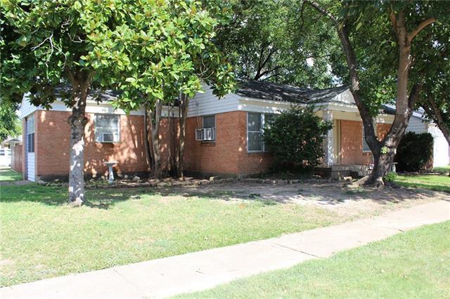 Loans near  Rindie St, Irving TX