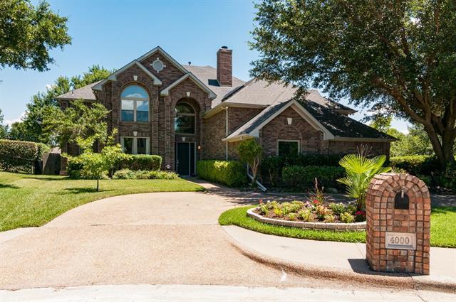 Loans near  Mesa Ridge Dr, Fort Worth TX