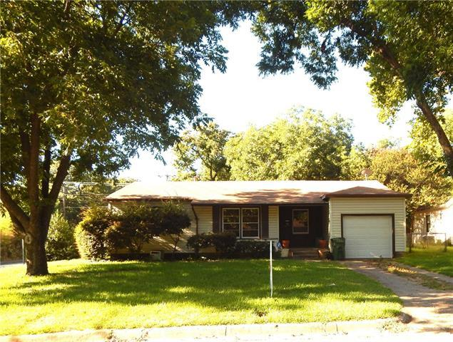 Loans near  Mockingbird Ln, Arlington TX