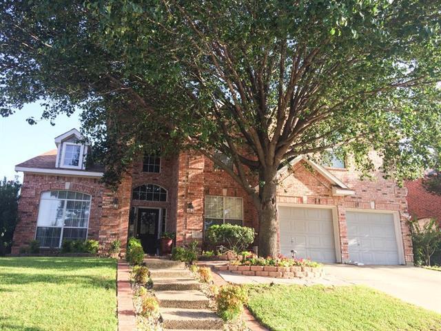 Loans near  Parkcrest Dr, Grand Prairie TX