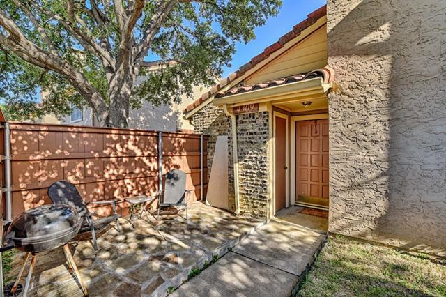 Loans near - Ct Madera Rd , Irving TX
