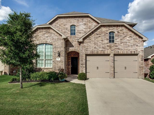 Loans near  Doe Creek Trl, Fort Worth TX