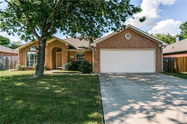 Loans near  Sandalwood Dr, Grand Prairie TX