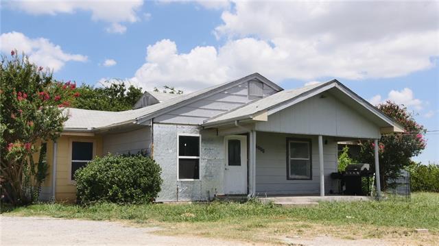 Loans near  Wj Boaz Rd, Fort Worth TX