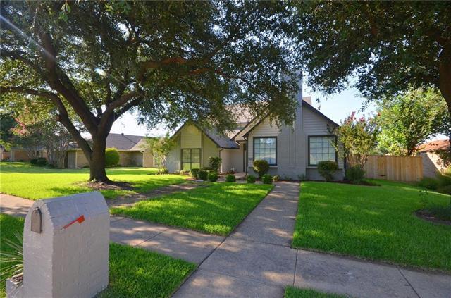 Loans near  Sandpiper Ln, Plano TX