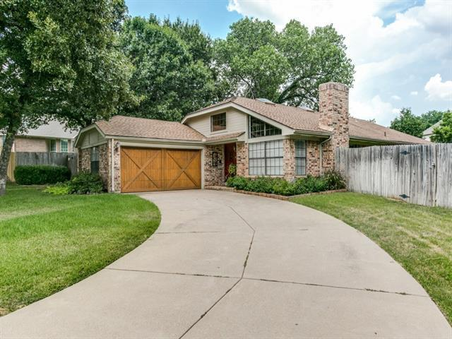 Loans near  Winding Hollow Ln, Arlington TX