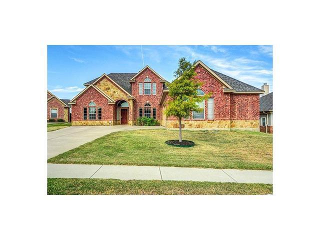 Loans near  Lake Rock Ct, Fort Worth TX