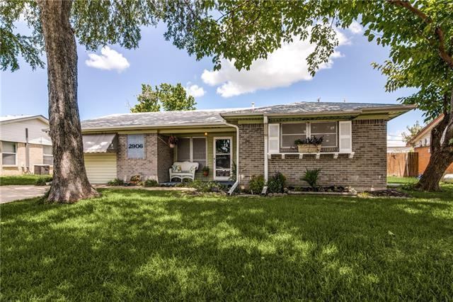 Loans near  Rilla Dr, Garland TX