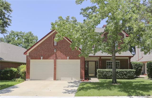 Loans near  Ruidosa Trl, Irving TX