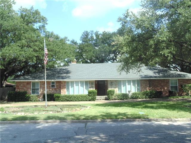 Loans near  Iroquois Dr, Garland TX