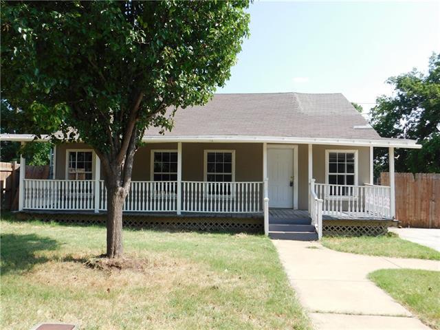 Loans near  Church St, Fort Worth TX