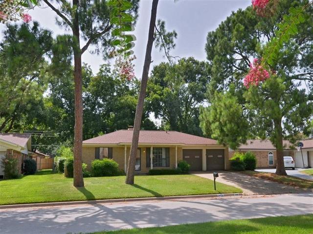 Loans near  Monterrey St, Arlington TX