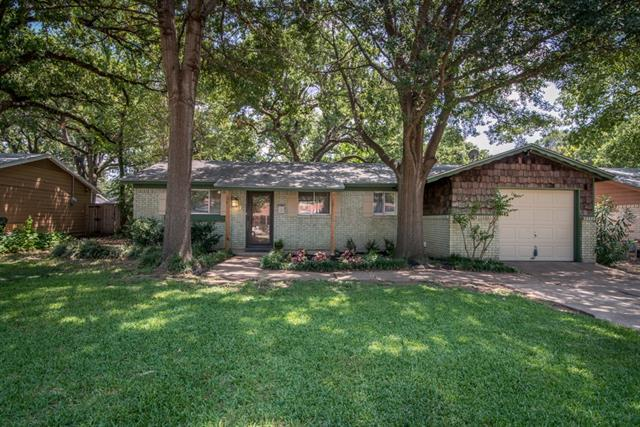 Loans near  Pontiac Dr, Arlington TX