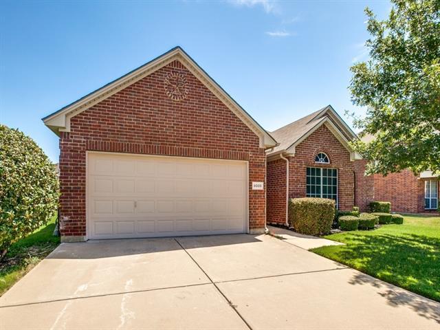 Loans near  Bonito Dr, Arlington TX